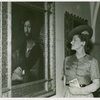 Art Exhibits - Masterpieces of Art Exhibit - Duchesse de Grammont views Giuliano de' Medici , Duke of Nemours (Raphael)