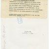 Art Exhibits - Masterpieces of Art Exhibit - L'Etoile (Degas)