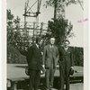 Australia Participation - Three men