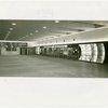 Bakelite Plastics Exhibit - Entrance hall