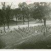 Bands - Bremen, Indiana High School