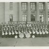 Bands - Veterans of Foreign Wars Musketeer Drum and Bugle Corps (Cedar Rapids, IA)