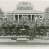 Bands - Croton, Vermont Student Band