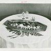 Belgium Participation - Salmon dinner preparation