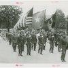 Belgium Participation - War veterans