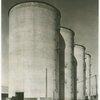 Borden - Cows - Milking - Milk vats