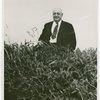 Borden - Jeffers, Henry (Inventor of Rotolactor, President of Walker-Gordon) - In field