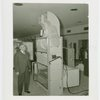 Carrier Corp. - Igloo - Interior - Man looking at machine