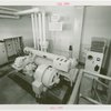 Carrier Corp. - Igloo - Interior - Machine