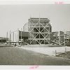 Christian Science - Building - Construction