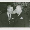 Chrysler Corp. - K.T. Keller and Major Edward Bowes