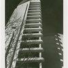 Chrysler Corp. - Building - Pylon