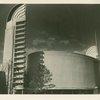Chrysler Corp. - Building exterior