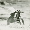Construction - Surveyor