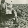 Construction - Plow