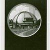 Contests - Winning photograph of New York World's Fair Snapshot contest