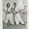 Cuba Participation - Rhumba dancers