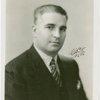 Cuba Participation - M.J. Puente (Commissioner)