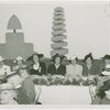 Cuba Participation - Dinner