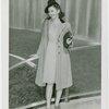 Phyllis Marie Duffy
