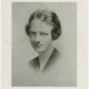 DuPont - Mrs. A.V. DuPont