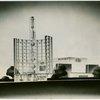 DuPont - Building - Sketch