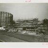 DuPont - Building - Construction