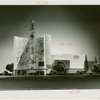 DuPont - Building - Model
