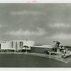 Eastman Kodak Co. Participation - Architectural model