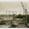 Eastman Kodak Co. Participation - Construction