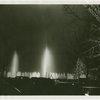 Eastman Kodak Co. Participation - Fountains