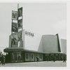 Eastman Kodak Co. Participation - Building