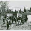 Eastman Kodak Co. Participation - Exhibits - Outdoor