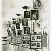 Eastman Kodak Co. Participation - Exhibits - Photographs