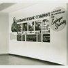 Eastman Kodak Co. Participation - Exhibits - Kodak personnel