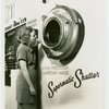 Eastman Kodak Co. Participation - Exhibits - Supermatic Shutter