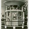 Eastman Kodak Co. Participation - Exhibits - Weather-Maker