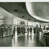 Eastman Kodak Co. Participation - Exhibits - Tennessee Eastman Corporation