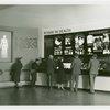 Eastman Kodak Co. Participation - Exhibits - Kodak in Health