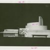 Electrical Products Building - Model
