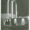 Fairgrounds - Amusement Area - Building