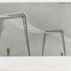 Fairgrounds - Amusement Area - Sketch of lighting system