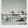 Fairgrounds - Parking and Transportation - Independent Subway Station