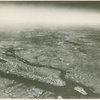 Fairgrounds - Views - Aerial - Manhattan and Queens