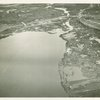 Fairgrounds - Views - Aerial - Meadow Lake