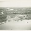 Fairgrounds - Views - Aerial - Boat Basin