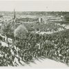 Fairgrounds - Visitors - Crowd