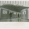 Fashion, World of - Accessory Arcade sketch