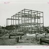 Federal (United States Government) Exhibit - Construction - Frame