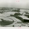 Federal (United States Government) Exhibit - Construction - In snow